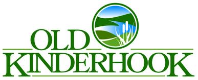 OldKinderhook_Logo_2016