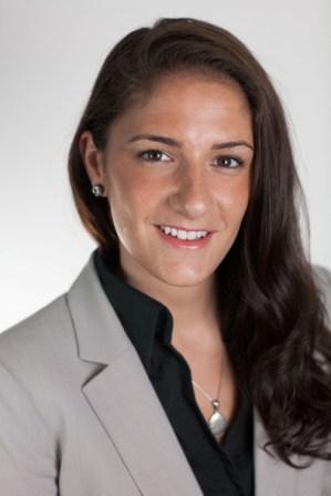 Valerie Nyemchek_HR