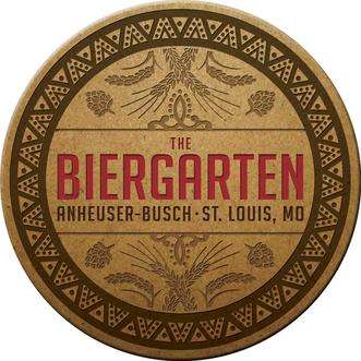 Biergarten Logo_2017