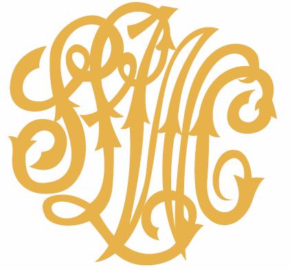 STL Womens Club Logo