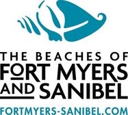 Fort Myers-Sanibel_2016