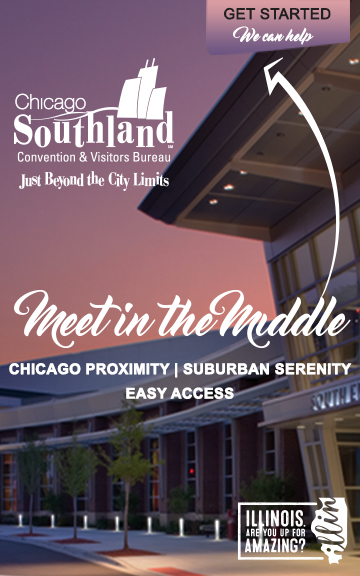 Chicago Southland Ad_0518
