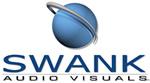Swank Logo_150