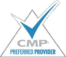 logo_cmpPPP