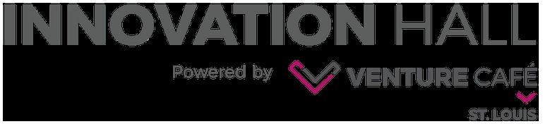 Innovation Hall Logo