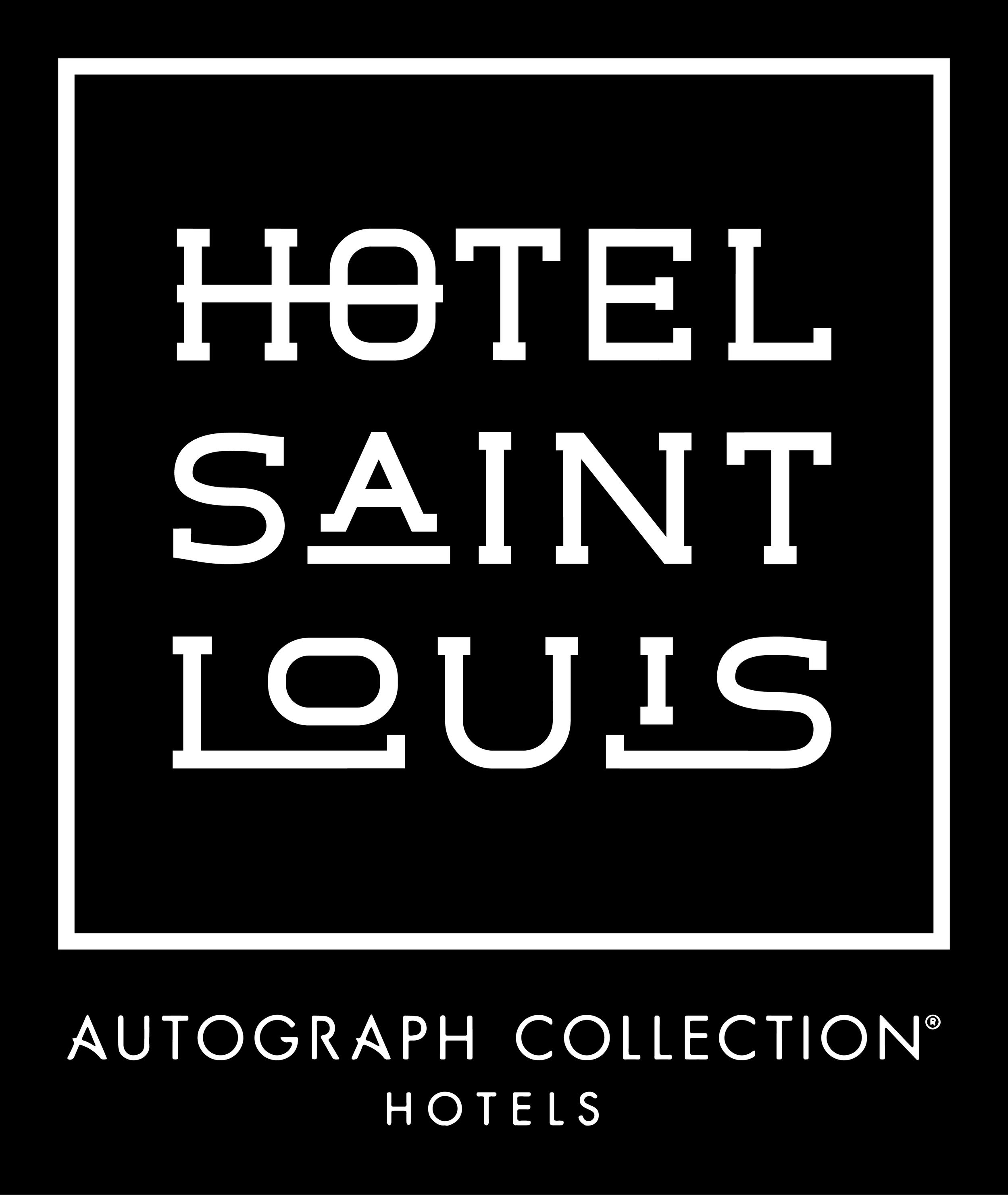 hotel_st._louis