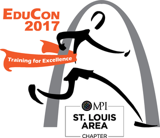 EduCon logo_2017-orange-FINAL