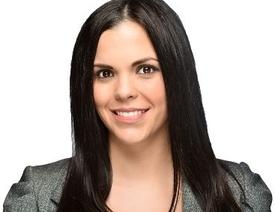 Katie Conoyer headshot