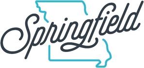 Springfield Logo_2016
