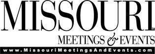 MO Meetings_Logo_2016
