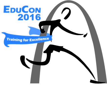 EduCon logo2016.jpg blue