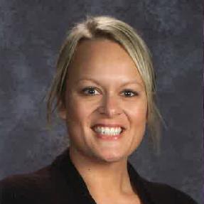 Sarah Triplett.PNG