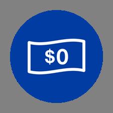 Inc Mrktg Support_Blue Circle