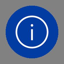 New OEP ansd SEP_Blue Circle