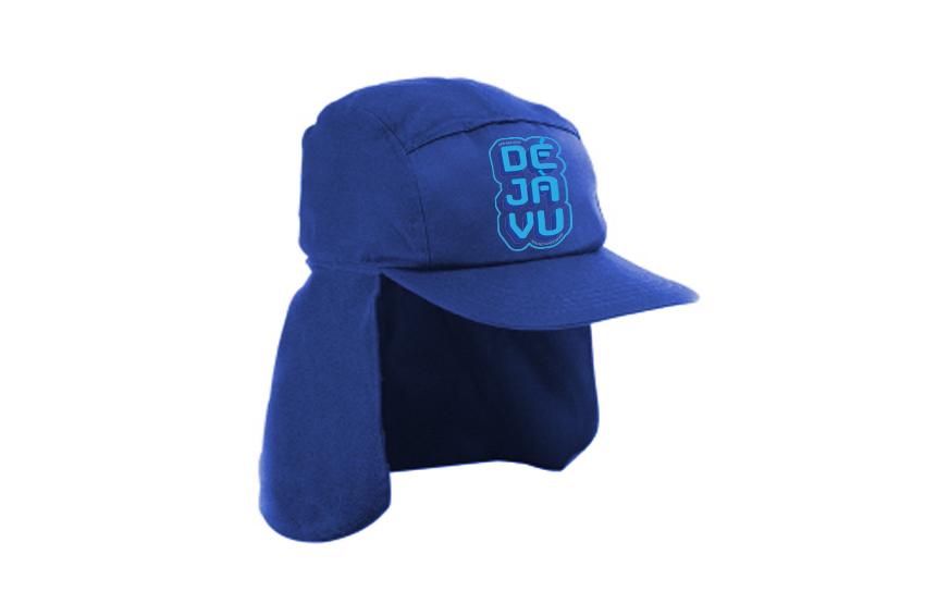 Legionaires Hat