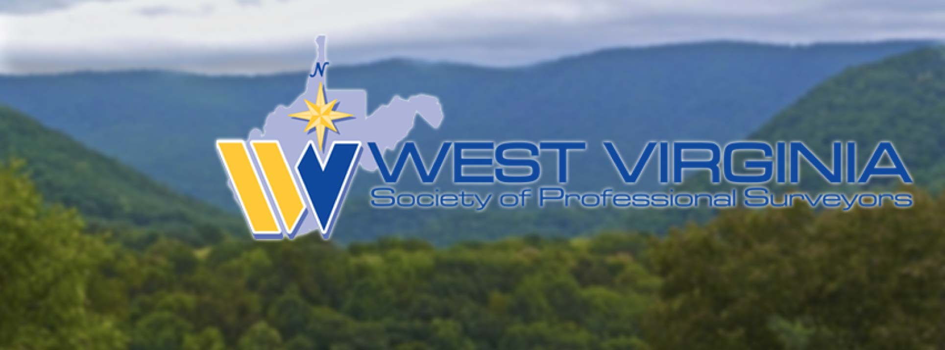WV Society of Professional Surveyors