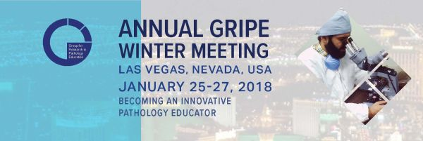 GRIPE18 Email Banner