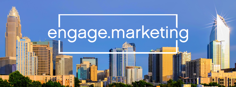 engage.marketing by HousingWire