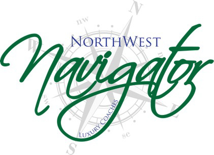 NWN Logo_edited