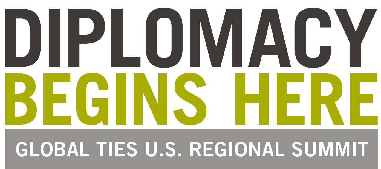 Diplomacy_Begins_Here-logo-web