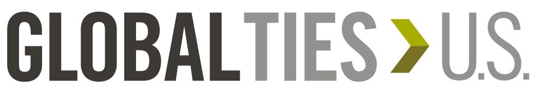 GT_logo_RGB