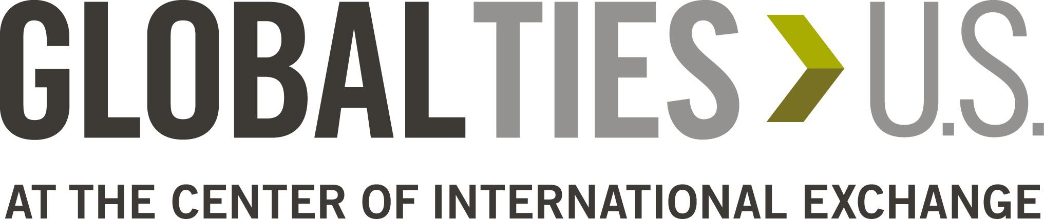 GT_logo+tagline_RGB