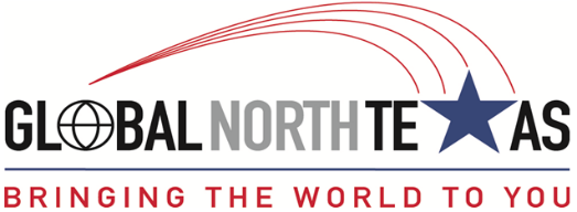 Global North Texas Logo