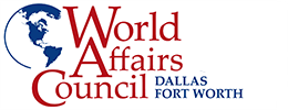 World Affairs Council Logo