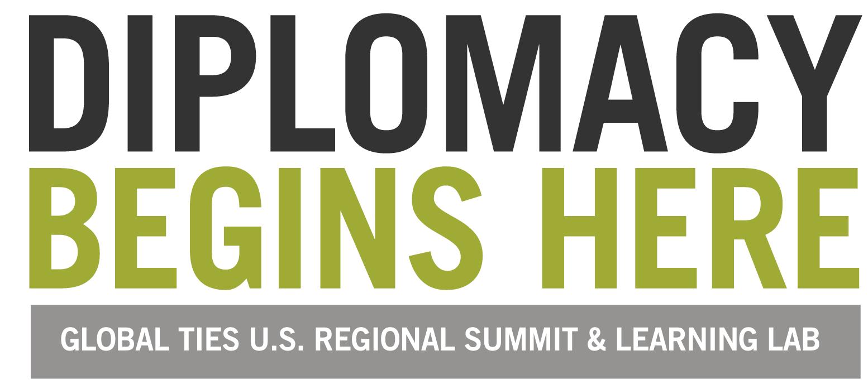 DBH & LL Albuquerque logo (transparent)