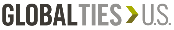 GT_logo_RGB-h100