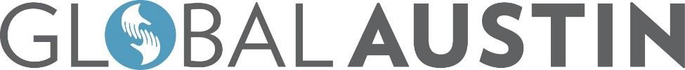 Global Austin Logo