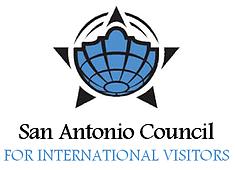 SA Council Logo