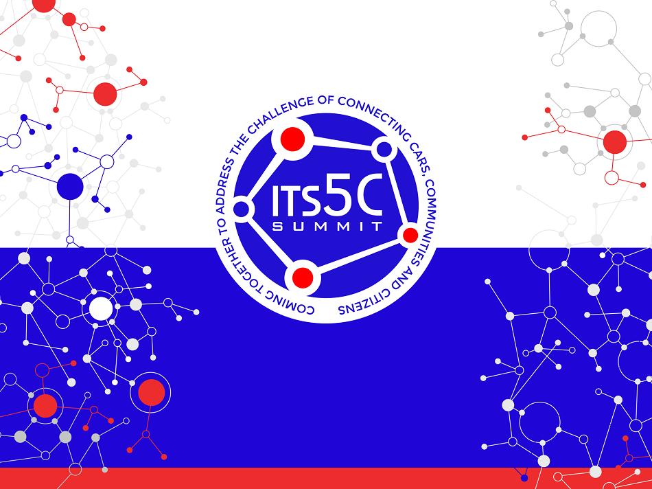 ITS5C Summit