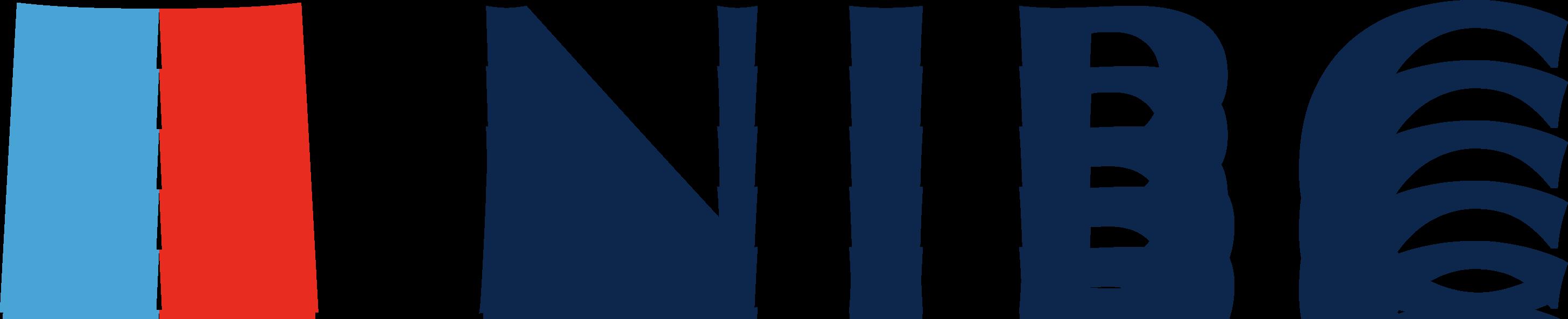 NICA Bank