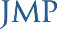 JMP Securities LLC
