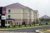 Comfort Suites Montgomery East