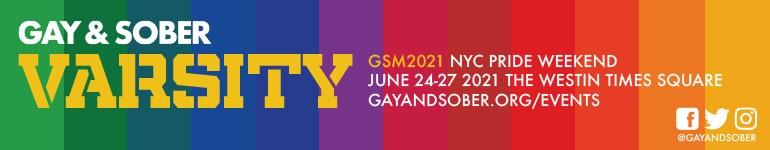 GSM 2021: VARSITY