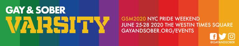 GSM 2020: VARSITY