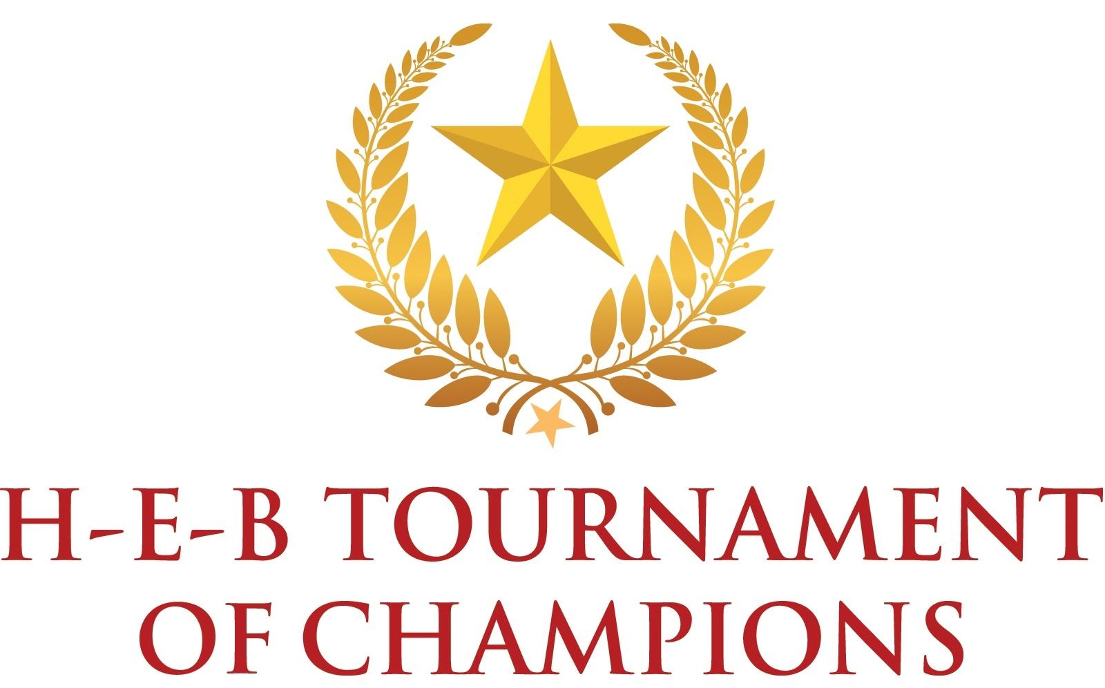 TournamentOfChampionsLogo