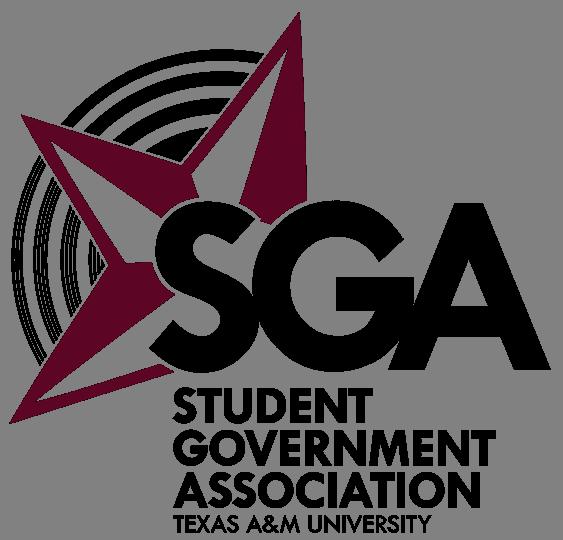 Logo,_SGA