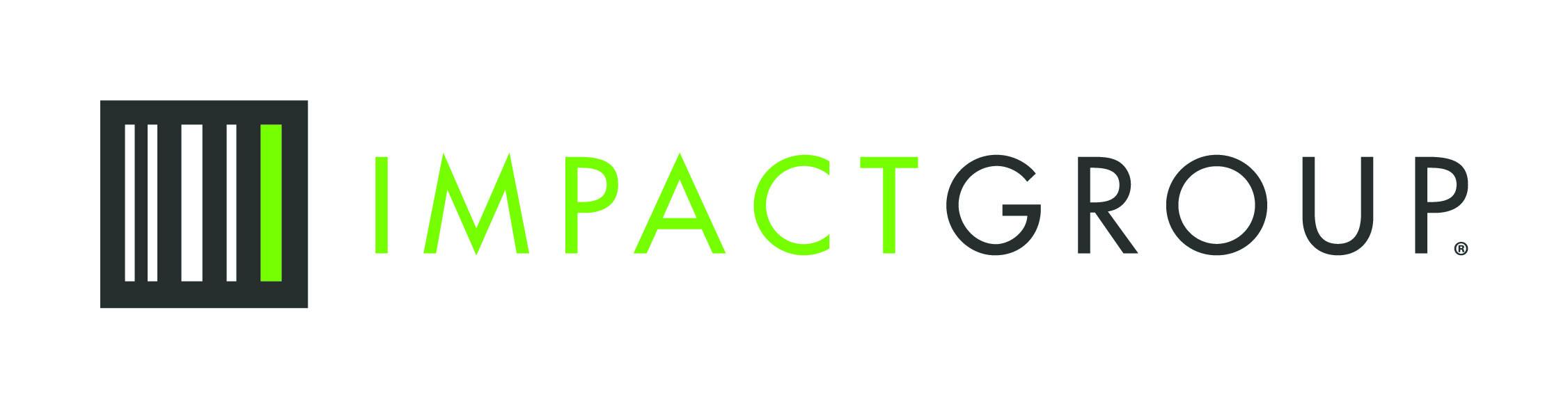 ImpactGroup_Logo_cmyk