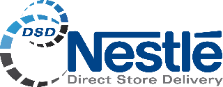 Nestle Direct Store Delivery