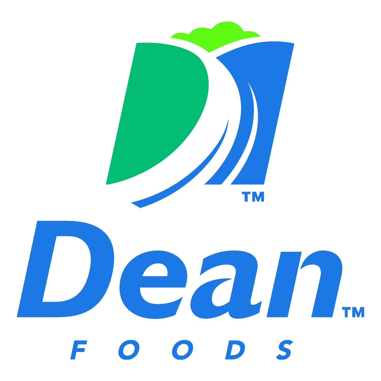 Dean_Foods
