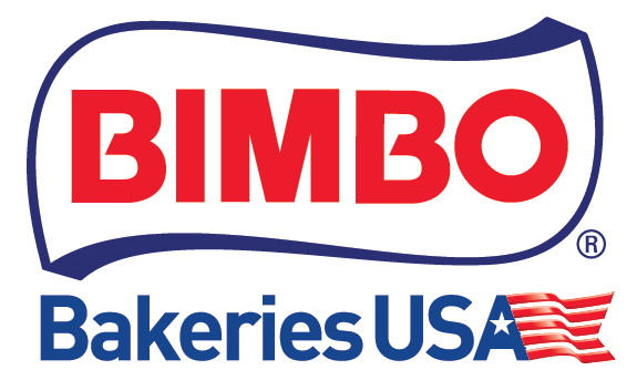 Bimbo Bakeries