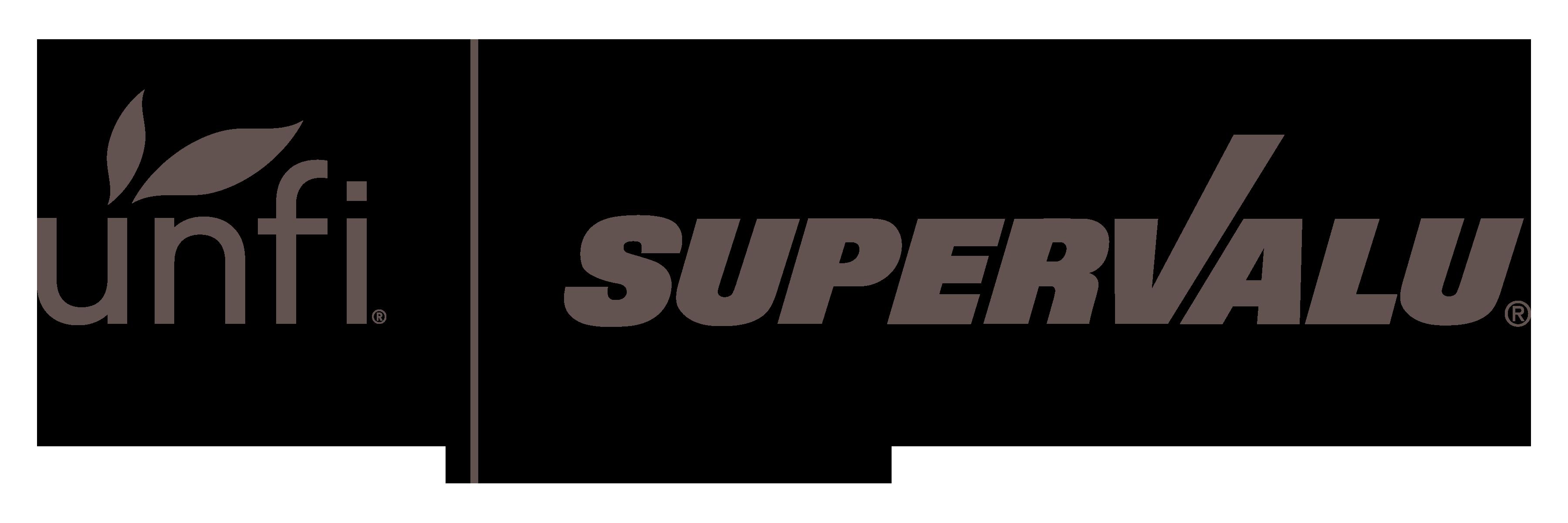 UNFI+Supervalu-transitional-circle R -RGB