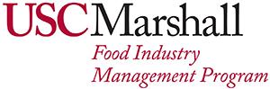 USCMarshall Logo 300px