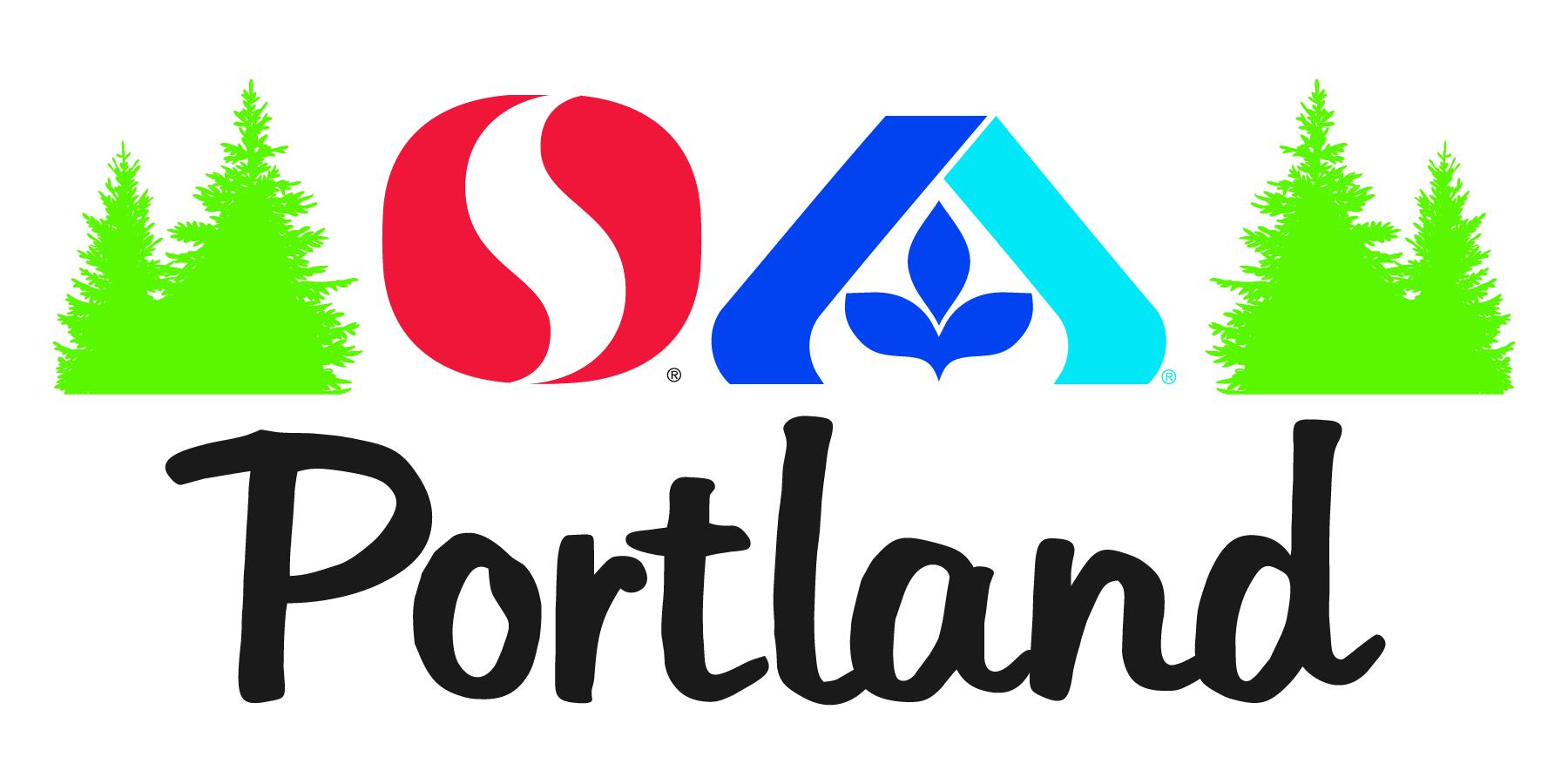 PortlandDivision_Logo