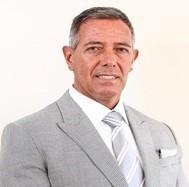 Dr Cristian Ortiz