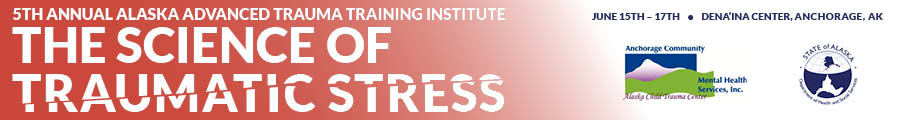 2017 Annual Advanced Trauma Training Institute