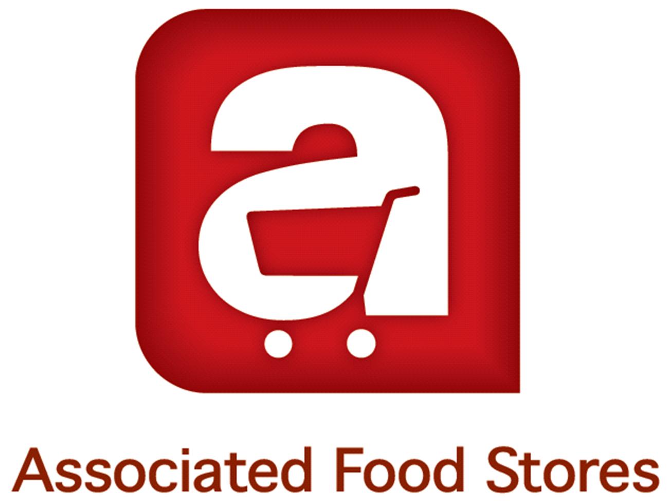 Associated Foods